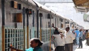 Railway ने शुरू की खास सुविधा! मुसीबत के समय करेगी आपकी मदद