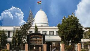 भाजपा शासित राज्य में इस भ्रष्ट अधिकारी के पास है इतनी संपत्ति, जानिए पूरी खबर