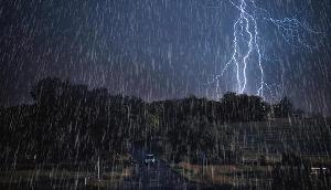 मॉनसून को लेकर आई चौंकाने वाली खबर, जानिए कितनी होगी आपके यहां बारिश