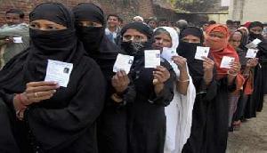 चुनावों के बीच मुस्लिमों को लगा बड़ा झटका, रमजान का हवाला देकर की गई थी ये मांग