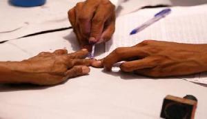झारखंड में 63.44 फीसदी मतदाताओं ने मुख्यमंत्री समेत 260 उम्मीदवारों के भाग्य का किया फैसला