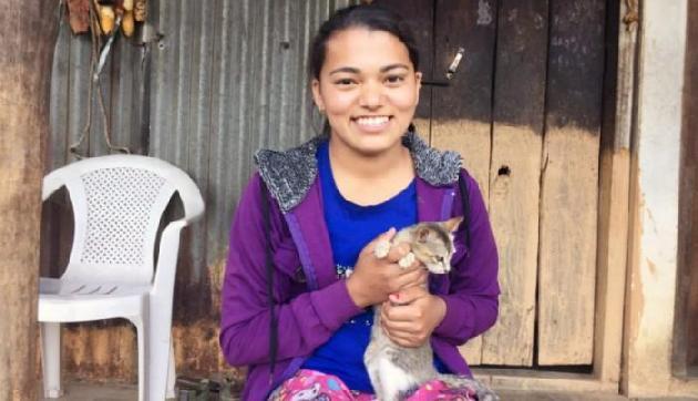 CBSE 10th Result: दूध बेचने वाले की बेटी ने किया कमाल, टॉप-10 में शामिल