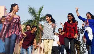 Manipur 10th Result: जल्द आ सकते हैं 10वीं के नतीजे, ऐसे देखें अपना परिणाम