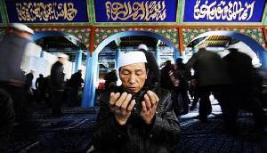 Muslim पर ही कहर बरपा रहा है पाकिस्तान का ये चहेता देश, मस्जिदों को ढहाया