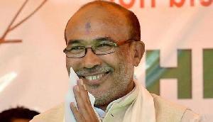 BJP राज्य के मुख्यमंत्री व राज्यपाल ने दी रमजान की बधाई