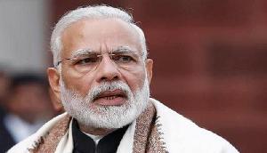 मोदी फिर प्रधानमंत्री बनेंगे या नहीं, इन राज्यों के हाथ में होगी सत्ता की चाबी, जानिए कैसे