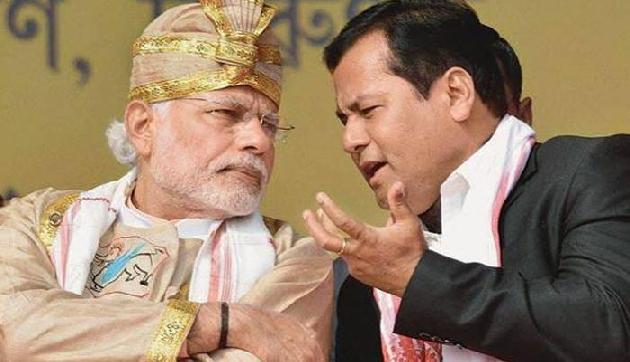 भाजपा सरकार ने किया मुआवजा देने का ऐलान, जानिए पूरी खबर