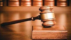 छह मुस्लिम युवकों को मिली उम्रकैद की सजा, जानिए पूरा मामला