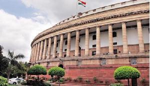 संसद में नागरिक संशोधन विधेयक पारित होने पर पाक विस्थापितों ने मनाया उत्सव