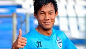 इस दिग्गज खिलाड़ी ने जताया भरोसा, अब शानदार प्रदर्शन करेगी भारतीय फुटबॉल टीम