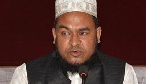 इस मुस्लिम विधायक ने सरकार से की ये मांग,जानकर हो जाएंगे हैरान