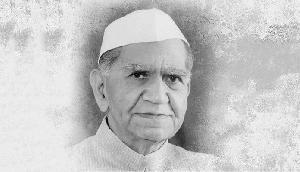 जब देश के 5वें राष्ट्रपति फख़रुद्दीन अली अहमद पहली बार हार गए थे विधानसभा चुनाव