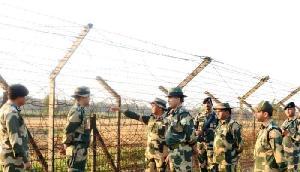 सेना प्रमुख ने ली सुरक्षा तैयारियों का जायजा, जानिए क्या कहा प्रमुख ने