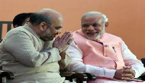 भारत के पूर्वोत्तर राज्यों में 13,000 करोड़ रुपये का निवेश करेगा जापान