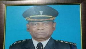 कारगिल की जंग में लड़ने वाले सैनिक को बताया विदेशी, मोहम्मद सनउल्ला को किया गया गिरफ्तार