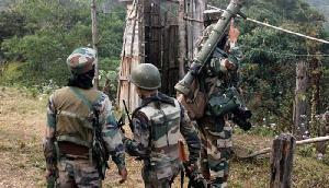 भाजपा के चुनाव हारते ही इस राज्य को थी दहलाने की साजिश, मिले इतने हथियार और विस्फोटक, उड़ जाएंगे होश