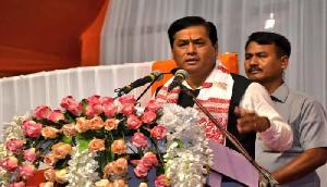 इस राज्य के मुख्यमंत्री ने कहा, बच्चों की सुरक्षा सुनिश्चित किए बिना शक्तिशाली समाज निर्माण संभव नहीं