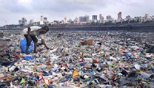 भारत के इस राज्य में होगा प्लास्टिक बैन, सरकार कर रही ये उपाय