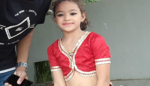 Super dance 3: असम की जयश्री गोगोई ने जीता सबका दिल