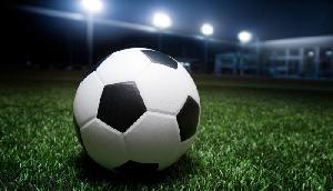 'ISL का भारतीय फुटबॉल पर सकारात्मक प्रभाव'