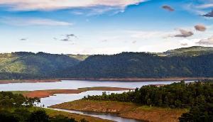 अब नहीं होगी पानी की किल्लत, सरकार उठा रही ये बड़ा कदम