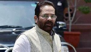 प्रधानमंत्री को लेकर क्या सोचते हैं मुसलमान, एक मुस्लिम नेता ने ही किया सनसनीखेज खुलासा
