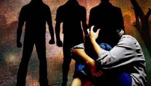 यौन उत्पीड़न की शिकार छात्रा ने सुनाई आप बीती, जानकर हो जाएंगे शर्मशार