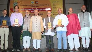 RSS इन लोगों को सम्मानित करेगा, जानिए पूरी खबर