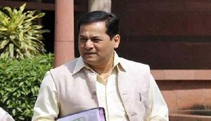 इन मुद्दों को लेकर रेल मंत्री से मिले मुख्यमंत्री,  परियोजनाओं को जल्द पूरा करने के लेकर की बात