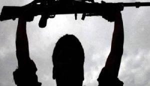 इस राज्य में पुलिस को मिली महत्वपूर्ण सफलता, गोला-बारूद के साथ पांच लोगों को किया गिरफ्तार