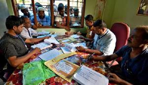 असम NRC: एक महीने में 1 लाख लोगों को साबित करनी होगी नागरिकता