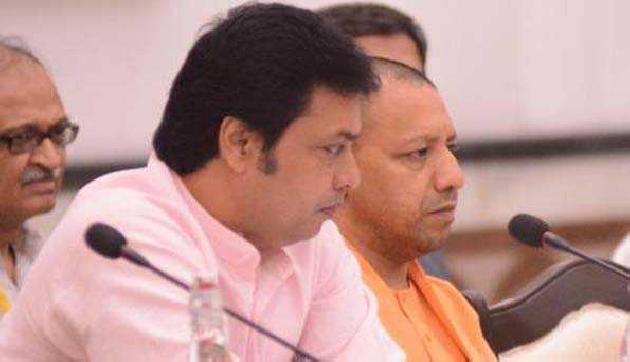 एडीबी ने इस राज्य में 1,650 करोड़ रुपए की ढांचागत परियोजनाओं को दी मंजूरी