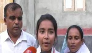 राष्ट्रीय योग ओलंपियाड में असम का प्रतिनिधित्व करेंगी रोही सलमा अजीज