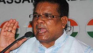 एनआरसी व 'डी' वोटर के नाम पर परेशान किए जा रहे निर्दोष : रिपुन