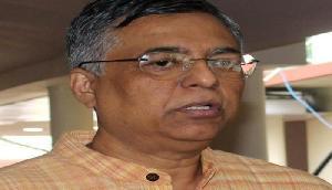 BJP के शिक्षा मंत्री को भारी पड़ा बयान, टीचर्स ने चलाया 'मैं भी ड्राइवर' अभियान