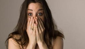 इस महिला को मर्दों कि आवाज नहीं देती है सुनाई,जानिए क्या है कारण