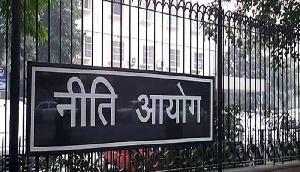 असम के आदिल खान राष्ट्रीय सुरक्षा रणनीति की तीसरी बैठक को करेंगे संबोधित