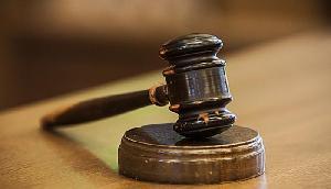 मेघालय में अमरीकी नागरिक की घिनौनी करतूत, महिला न्यायिक मजिस्ट्रेट को छेड़ा