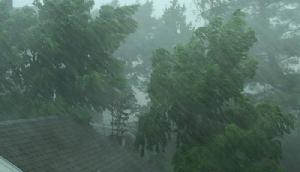 Weather Update: अगले 48 घंटों में पूरी तरह बदल जाएगा मौसम की मिजाज, फिर होगी तूफानी बारिश