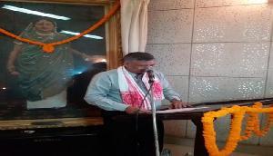 भाजपा  सरकार इस राज्य में लाएगी नया पाठ्यक्रम, तैयारी में जुटे शिक्षा विभाग
