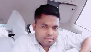 असम जवान की मोरीगांव में घातक कार दुर्घटना मौत, दोस्त गंभीर रूप से घायल