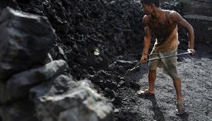 अब नहीं हो सकेगी कोयले की कालाबाजारी, सरकार ने उठाये कड़े कदम