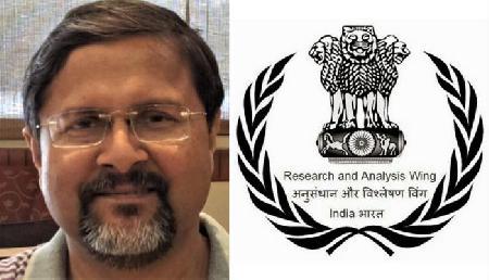 नए आईबी चीफ अरविन्द कुमार का है असम-मेघालय से नाता