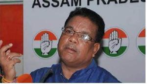 BJP के मुख्यमंत्री के बयान का कांग्रेस ने किया स्वागत,पढ़िए पूरी खबर