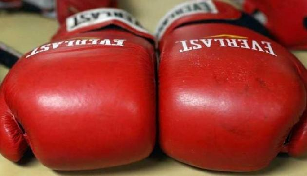 सब जूनियर मुक्केबाजी: मणिपुर के चिंगलेमा ने तीसरे राउंड में हासिल की शानदार जीत