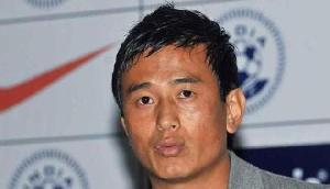 बाइचुंग भूटिया ने ICC को विश्व कप को लेकर दी ऐसी सलाह, जानकर रह जाएंगे दंग