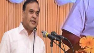 असम सरकार ने स्वास्थ्य के क्षेत्र में शुरू की एक नई पहल, रुकेगी ये बीमारियां