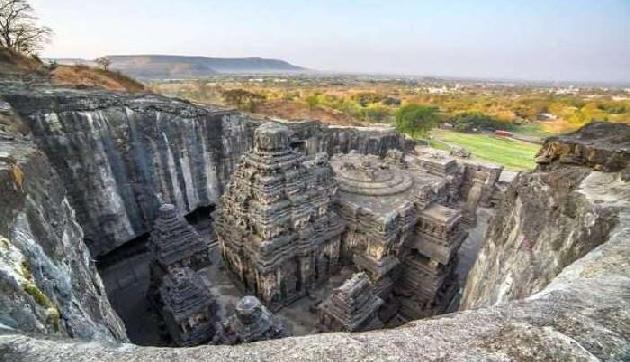 भगवान शिव खुद पुजा करने आते है इस जगह, पढ़िए पूरी खबर