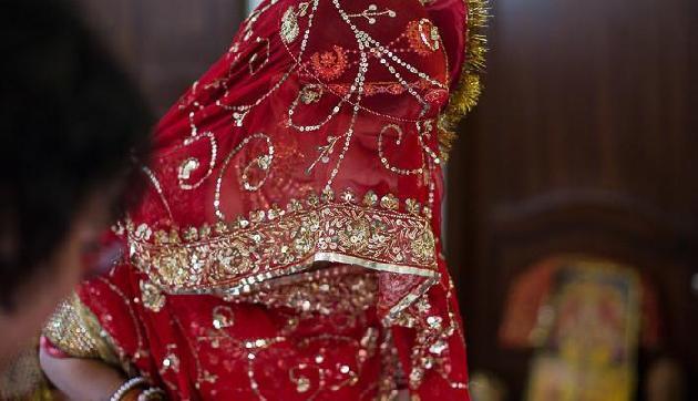 'असम में शादी की गई दूसरे राज्यों की महिलाएं NRC से बाहर'