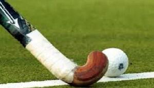 खेलो इंडिया यू-21 महिला हॉकी लीग की घोषणा